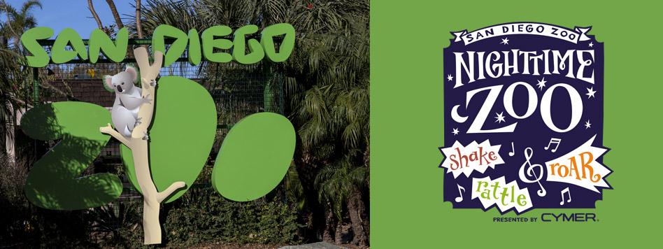 sanDiego_zoo1