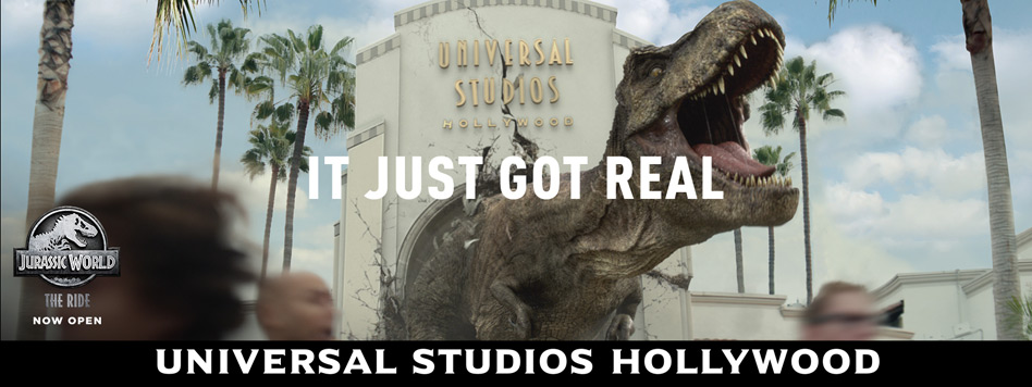 universal-jurasic-world